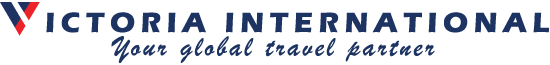 vic-int-logo